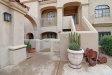Photo of 6142 N 28th Street, Phoenix, AZ 85016 (MLS # 5901673)