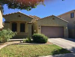 Photo of 1533 S Ponderosa Drive, Gilbert, AZ 85296 (MLS # 5904300)