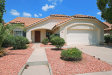 Photo of 8858 E Palm Ridge Drive, Scottsdale, AZ 85260 (MLS # 5904434)