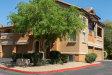 Photo of 14575 W Mountain View Boulevard, Unit 223, Surprise, AZ 85374 (MLS # 5904775)