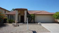 Photo of 2755 E Dry Creek Road, Ahwatukee, AZ 85048 (MLS # 5904894)