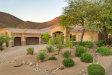 Photo of 12595 N 116th Street, Scottsdale, AZ 85259 (MLS # 5905327)