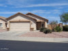 Photo of 11526 W Beck Drive, Youngtown, AZ 85363 (MLS # 5905622)