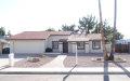 Photo of 13036 N 50th Street, Scottsdale, AZ 85254 (MLS # 5907633)