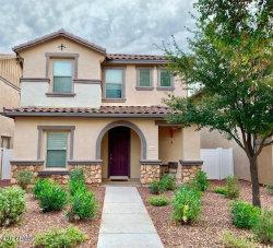 Photo of 3926 E Jasper Drive, Gilbert, AZ 85296 (MLS # 5908207)
