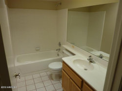 Tiny photo for 26409 S Lakewood Drive, Sun Lakes, AZ 85248 (MLS # 5908423)