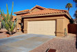 Photo of 10066 E Evans Drive, Scottsdale, AZ 85260 (MLS # 5908504)