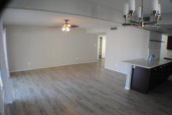Tiny photo for 25455 S Truro Drive, Sun Lakes, AZ 85248 (MLS # 5908946)
