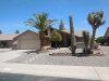 Photo of 9640 W Wescott Drive, Peoria, AZ 85382 (MLS # 5909172)