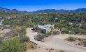 Photo of 5530 E Cahava Ranch Road, Cave Creek, AZ 85331 (MLS # 5909299)