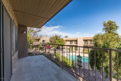 Photo of 16616 E Palisades Boulevard, Unit 201, Fountain Hills, AZ 85268 (MLS # 5910097)