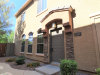 Photo of 1350 S Greenfield Road, Unit 1217, Mesa, AZ 85206 (MLS # 5910699)