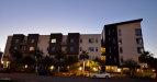 Photo of 1130 N 2nd Street, Unit 407, Phoenix, AZ 85004 (MLS # 5911384)
