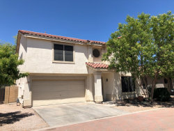 Photo of 2456 E Gleneagle Drive, Chandler, AZ 85249 (MLS # 5911641)