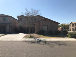 Photo of 5011 W Beautiful Lane, Laveen, AZ 85339 (MLS # 5911867)