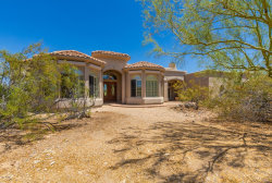 Photo of 14924 E Mayan Drive, Fountain Hills, AZ 85268 (MLS # 5911872)