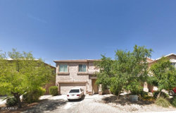 Photo of 1246 E Daisy Way, Queen Creek, AZ 85143 (MLS # 5911898)
