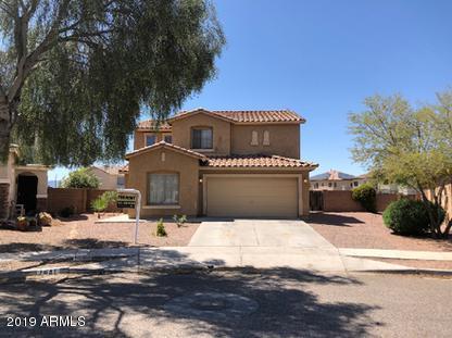 Photo for 7941 W Williams Street, Phoenix, AZ 85043 (MLS # 5911928)