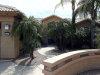 Photo of 15479 W Whitton Avenue, Goodyear, AZ 85395 (MLS # 5911933)
