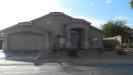 Photo of 12317 W Keim Drive, Litchfield Park, AZ 85340 (MLS # 5912134)