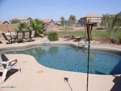 Photo of 22803 S 212th Street, Queen Creek, AZ 85142 (MLS # 5912257)