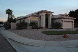 Photo of 5331 W Tonopah Drive, Glendale, AZ 85308 (MLS # 5912442)