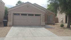 Photo of 12541 W Willow Avenue, El Mirage, AZ 85335 (MLS # 5912549)