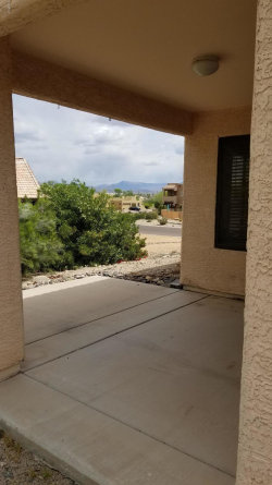 Photo of 13834 N Cambria Drive, Unit A, Fountain Hills, AZ 85268 (MLS # 5912574)