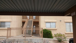 Photo of 16545 E Gunsight Drive, Unit 124B, Fountain Hills, AZ 85268 (MLS # 5912754)