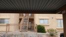Photo of 16545 E Gunsight Drive, Unit 124B, Fountain Hills, AZ 85268 (MLS # 5912754)