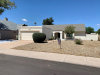 Photo of 6026 W Gelding Drive, Glendale, AZ 85306 (MLS # 5912790)