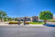 Photo of 23490 S 201st Street, Queen Creek, AZ 85142 (MLS # 5912943)