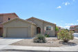 Photo of 44125 W Cydnee Drive, Maricopa, AZ 85138 (MLS # 5913034)