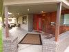 Photo of 730 E Solana Drive, Tempe, AZ 85281 (MLS # 5913362)