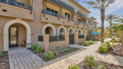 Photo of 6565 E Thomas Road, Unit 1120, Scottsdale, AZ 85251 (MLS # 5913410)
