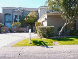 Photo of 7878 E Gainey Ranch Road, Unit 16, Scottsdale, AZ 85258 (MLS # 5913414)