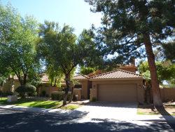 Photo of 15845 N 50th Street, Scottsdale, AZ 85254 (MLS # 5913436)