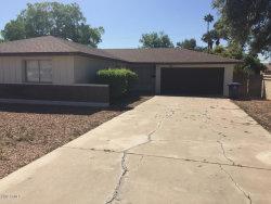 Photo of 1033 E Hermosa Drive, Tempe, AZ 85282 (MLS # 5913470)