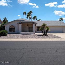 Photo of 13615 W Gable Hill Drive, Sun City West, AZ 85375 (MLS # 5913748)