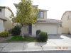 Photo of 5179 W Paradise Drive W, Glendale, AZ 85304 (MLS # 5914068)