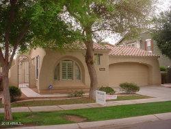 Photo of 4273 E Page Avenue, Gilbert, AZ 85234 (MLS # 5914149)