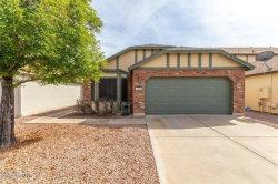 Photo of 3419 N Apache Circle, Chandler, AZ 85224 (MLS # 5914172)