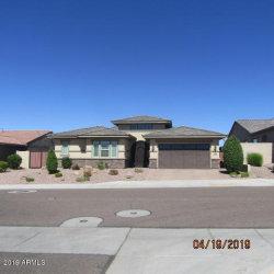 Photo of 26748 N 101st Lane, Peoria, AZ 85383 (MLS # 5914185)