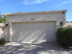 Photo of 8720 E Via De Mccormick --, Scottsdale, AZ 85258 (MLS # 5914196)