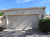 Photo of 8720 E Via De Mccormick --, Scottsdale, AZ 85258 (MLS # 5914196)