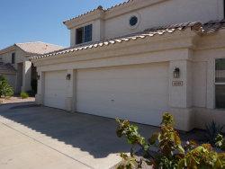 Photo of 4519 E Aspen Way, Gilbert, AZ 85234 (MLS # 5914198)