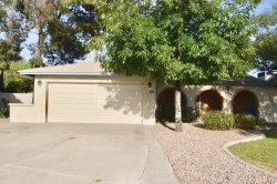 Photo of 5233 S Holbrook Lane, Tempe, AZ 85283 (MLS # 5914220)