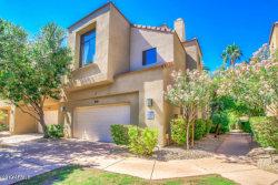 Photo of 8989 N Gainey Center Drive, Unit 202, Scottsdale, AZ 85258 (MLS # 5914239)