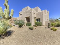 Photo of 10894 E Hedgehog Place, Scottsdale, AZ 85262 (MLS # 5914288)