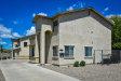 Photo of 506 E Townley Avenue, Phoenix, AZ 85020 (MLS # 5914347)